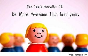 Funny-new-year-resolution-cartoon
